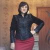 Evgeniya, 51, г.Тула