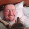 Александр Дворак, 44, г.Минск
