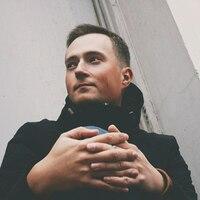 Влад, 27 лет, Рак, Воркута
