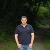 Алексей, 40, г.Павлодар