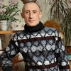 Artur, 33, Prokopyevsk