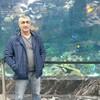 Арташ, 55, г.Алексеевка (Белгородская обл.)
