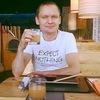 Дамир, 38, г.Балашиха