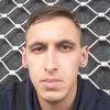 Denis, 33, Genoa