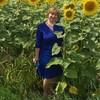 Инна Дегтярева, 39, г.Уфа