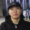 Тима, 24, г.Бишкек