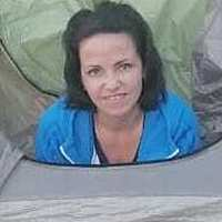 Татьяна, 45 лет, Овен, Санкт-Петербург