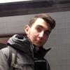 Алик, 22, г.Ташкент