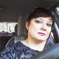 Алла, 50 лет, Овен, Томск