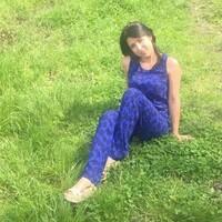 Оксана, 37 лет, Овен, Харьков