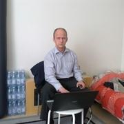 Сергей 45 Кейла