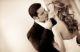 Как решиться выйти замуж