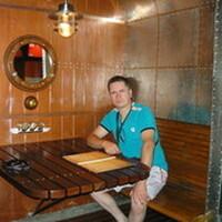 Сергей, 35 лет, Овен, Тарко (Тарко-сале)