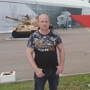 вячеслав 38 Клин