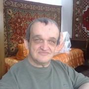 Игорь 59 Славянка