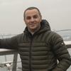 Мирослав, 42, г.Кропивницкий