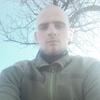 Антон, 23, г.Полтава