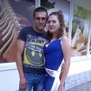 Anna, 24, Zhovti_Vody