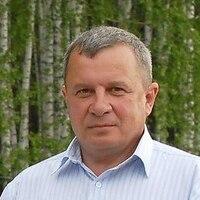 Сергей, 59 лет, Весы, Челябинск