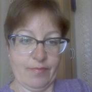 Наталья 46 Пограничный