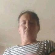 Елена 42 года (Близнецы) Херсон