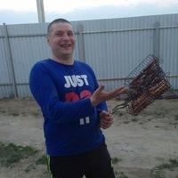 Пётр, 37 лет, Рыбы, Москва
