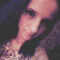 Александра, 22 года, Рак, Новосибирск