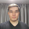 Andrei, 29, г.Батуми