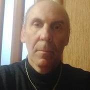 Игорь 59 Смоленск