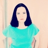 Антоніна, 24, Біла Церква