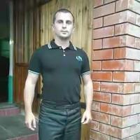 SMART ENERGY, 39 лет, Овен, Железногорск