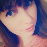 Ирина 21 год (Телец) хочет познакомиться в Макушино