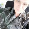 Айше Керимова, 32, г.Симферополь