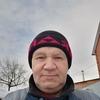 Игорь Ачимов, 50, г.Шадринск