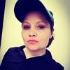 Эля, 38, г.Иркутск