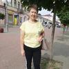 Natalya, 50, Babruysk