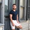 юмит, 29, г.Стамбул