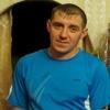 Vitaliy, 37, Ishim