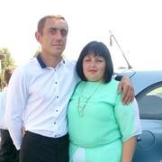 Валерий Кирей из Василевичей желает познакомиться с тобой