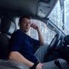 Тимоха, 26, г.Ленск