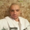 Серж, 36, г.Днепр
