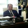Mir Mohammad Hosini, 50, г.Нью-Йорк