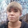 Ruslan, 23, г.Киев