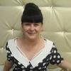 татьяна, 41, г.Лучегорск