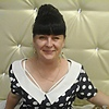 tatyana, 41, Luchegorsk