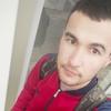 зафарбек, 22, г.Саратов