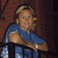 Светлана, 47 лет, Весы, Пермь