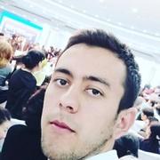 Раим 24 Ташкент
