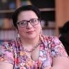 Татьяна, 48, г.Петушки