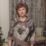 Татьяна 30 Минск
